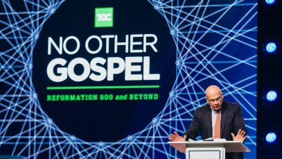 Tim-Keller-Boasting-in-Nothing-Except-the-Cross-Galatians-6-attachment