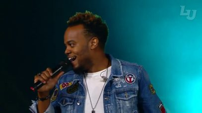 Travis-Greene-Powerful-Worship-Experience-attachment