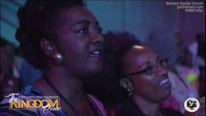 Tye-Tribbett-Live-in-concert.-Everything-He-turned-it-I-Love-you-forever-attachment