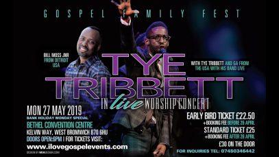 Tye-Tribbett-Live-in-the-UK-2019-at-Gospel-Family-Fest-attachment
