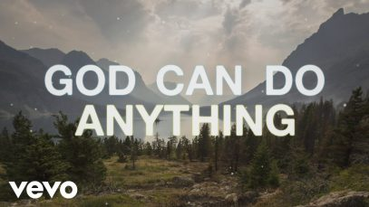 VaShawn-Mitchell-God-Can-Do-Anything-Official-Lyric-Video-attachment