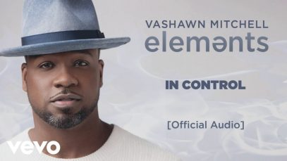 VaShawn-Mitchell-In-Control-Official-Audio-attachment