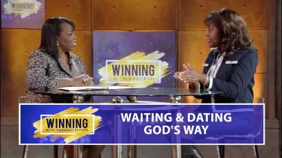 Waiting-Dating-Gods-Way-Cheryl-Martin-Winning-with-Deborah-attachment