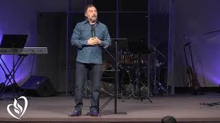 Walking-By-Faith-Dr.-Mark-Chironna-attachment