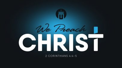 We-Preach-Christ-Sermon-Dr-Michael-Youssef-attachment
