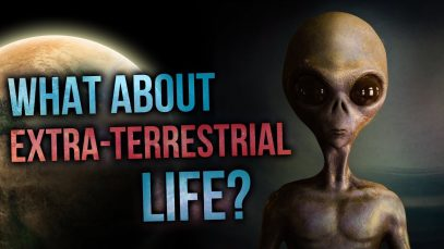 What-About-Extra-Terrestrial-Life-David-Rives-attachment