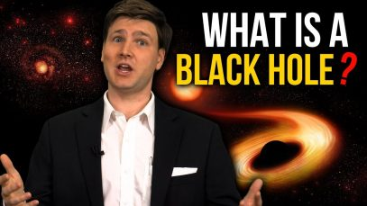 What-is-a-Black-Hole-David-Rives-attachment