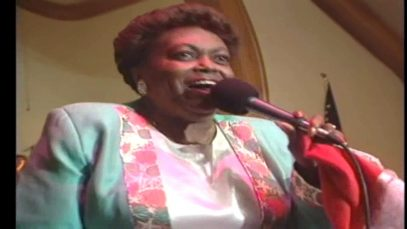 Where-Could-I-Go-feat.-Dorothy-Norwood-Albertina-Walker-Songs-Of-The-Church-attachment