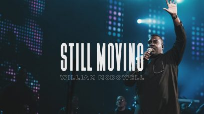 William-McDowell-Still-Moving-OFFICIAL-VIDEO-attachment