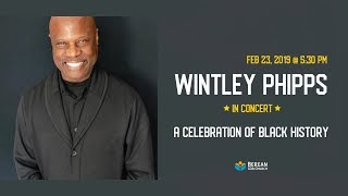 Wintley-Phipps-in-Concert-A-Black-History-Celebration-attachment