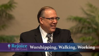 Worshipping-Walking-Working-Rejoice-in-the-Lord-with-Pastor-Denis-McBride-attachment