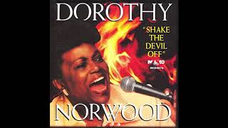 You-Aint-Seen-Nothing-Yet-Dorothy-Norwood-attachment
