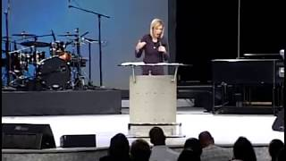 You-have-been-there-long-enough-Pastor-Paula-White-Cain-attachment