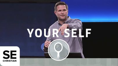 Your-Self-OVERCOME-WHATS-HOLDING-YOU-BACK-Kyle-Idleman-attachment