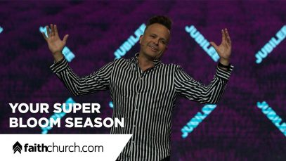 Your-Super-Bloom-Season-Pastor-David-Crank-attachment