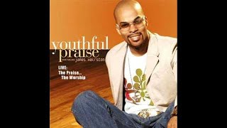Youthful-Praise-He-Reigns-attachment