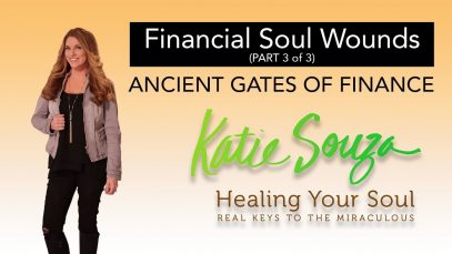 ep.-67-Ancient-Gates-of-Finance-attachment