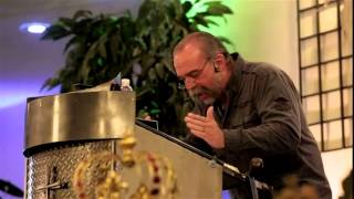 mgp-sam-childers-speaking-second-chance-life-attachment