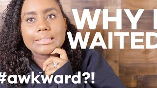 why-i-waited-attachment