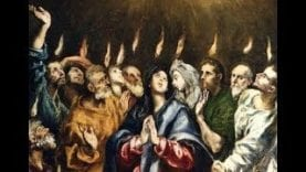 343-The-Three-Evidences-of-the-Baptism-in-the-Holy-Ghost-with-David-Carrico-9-7-2018-attachment