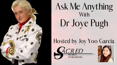Ask-Me-Anything-with-Dr-Joye-Pugh-Episode-5-attachment