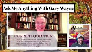 Ask-Me-Anything-with-Gary-Wayne-Episode-6-attachment