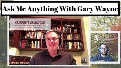 Ask-Me-Anything-with-Gary-Wayne-Episode-7-attachment