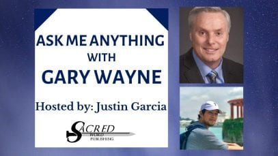 Ask-Me-Anything-with-Gary-Wayne-Episode-8-attachment