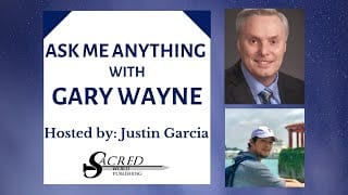 Ask-Me-Anything-with-Gary-Wayne-Episode-9-attachment