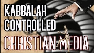 Kabbalah-Controlled-Christian-Media-The-Subtle-Serpent-Exposed-attachment