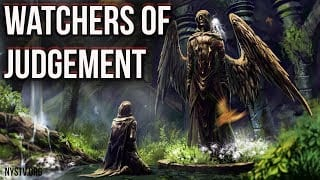 Midnight-Ride-Book-of-Enoch-Holy-Watchers-of-Judgement-and-Intercession-attachment