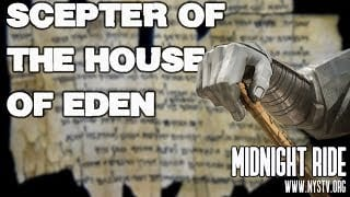 Midnight-Ride-Scepter-of-the-House-of-Eden-the-Damascus-Covenant-attachment
