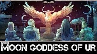 Midnight-Ride-The-Moon-Goddess-of-Ur-attachment