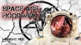 Mother-of-all-Conspiracies-The-Space-Age-Hoodwink-attachment