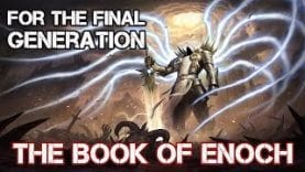 The-Book-of-Enoch-The-Ancient-Text-for-The-Final-Generation-attachment