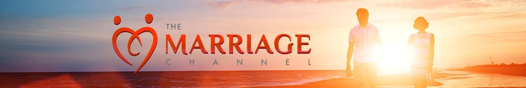 TOPBANNERS-marriage