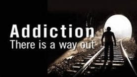 Addictions: The Incredible James 4 Cure: 100% Guaranteed To Cure Any Addiction!