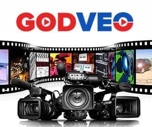 gv-banner-300×250