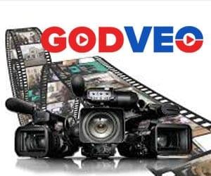 gv-banner-300x250_2