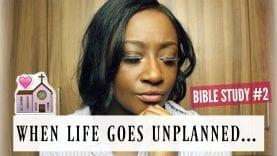 Settling & Rushing Relationships  Christian Dating Advice