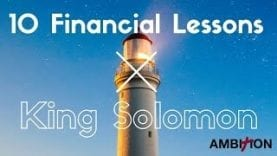 10-Financial-Lessons-from-King-Solomon-Richest-Man-Ever-attachment