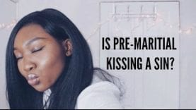 21st-Century-Christians-Is-Pre-Maritial-Kissing-A-Sin-attachment