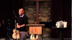 3-15-2015-FFC-Sundays-Sermon-Pastor-Chris-White-Dont-Give-In-To-Peer-Pressure-attachment