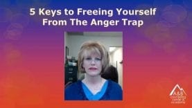 5-Spiritual-Keys-to-Freeing-Yourself-From-The-Anger-Trap-attachment