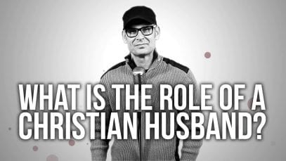 619.-What-Is-The-Role-Of-A-Christian-Husband-attachment