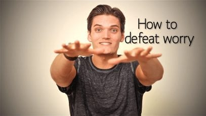 7-Minute-Sermon-How-to-Defeat-Worry-Jon-Jorgenson-attachment