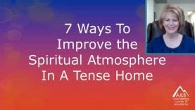7-Spiritual-Ways-To-Change-A-Stress-Filled-Atmosphere-attachment