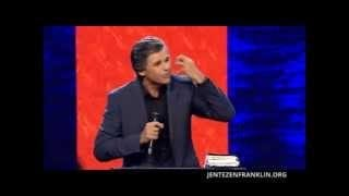 A-Circle-Of-Prayer-with-Jentezen-Franklin-attachment