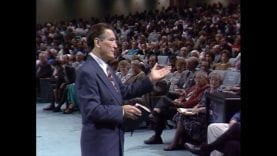 Adrian-Rogers-Families-That-Choose-Life-1858-attachment