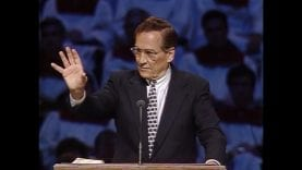 Adrian-Rogers-Integrity-Dont-Leave-Home-Without-It-1862-attachment